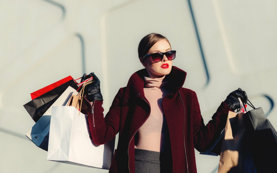 How to Crush Your Competition This Black Friday