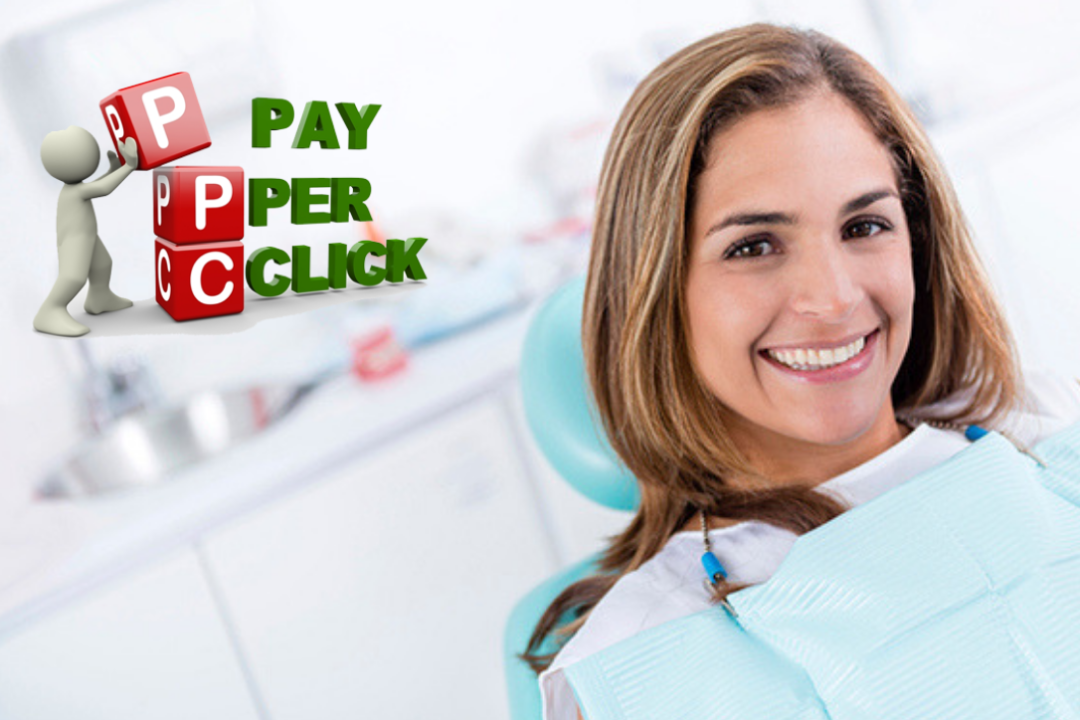 3 Reasons Why Your Dental Practice Should Use PPC Ads
