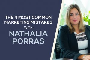 Mistakes Dental Practices Make