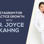 Instagram For Practice Growth