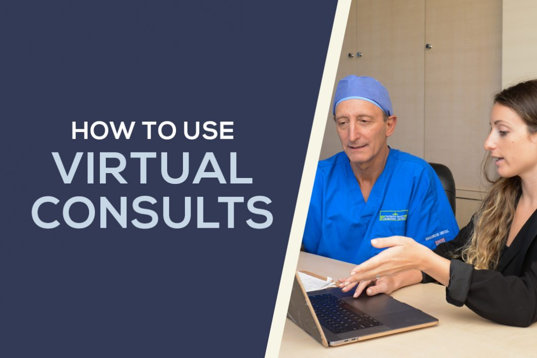 how-to-use-virtual-consults