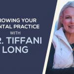 Growing-Your-Dental-Practice