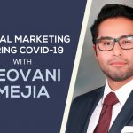 dental-marketing-during-covid19