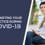 marketing-your-dental-practice-during-COVID-19