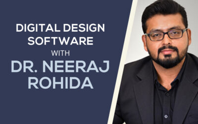 How Digital Smile Design Software Can Help Close More Cases