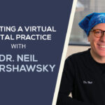 dr-neil-warshawsky-virtual