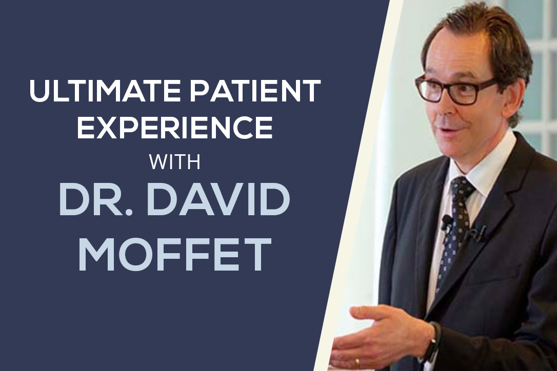 moffet podcast
