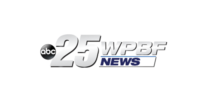 wpbf logo featured min